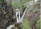 آبشار دره اسپر