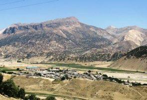 شول آباد
