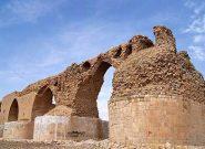 آثار باستانی و تاریخی خرم آباد
