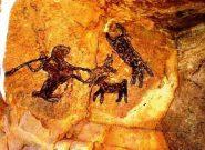 غار میرملاس