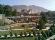پل آجری(پل صفوی)