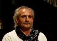 ایرج رحمانپور