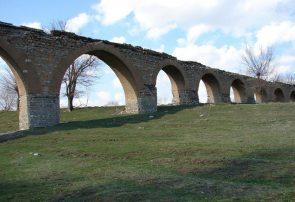 پل قلعه حاتم